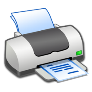 imprimir (1).png