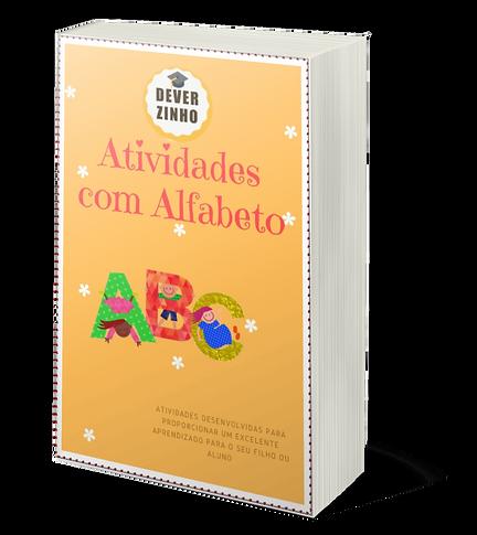 atividades com alfabeto.png