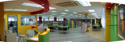 WHOLE LIBRARY