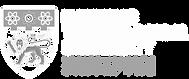 NTU logo.png