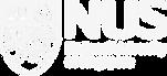 NUS logo white.png