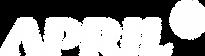 April logo front back and tagline-01.png