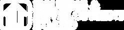 HDB Logo 1-1white.png