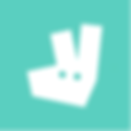Delivero-logo.png