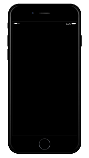 iPhone 8@2x.png