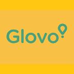 Glovo-logo.png
