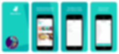 Deliveroo-overview@3x.png