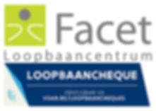 loopbaancentrum_facet_LBcheques.jpg