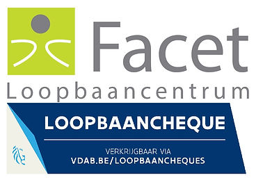 loopbaancentrum_facet_LBcheques.jpg