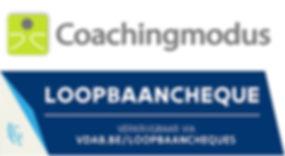 Coachingmodus loopbaancheque logo.jpg