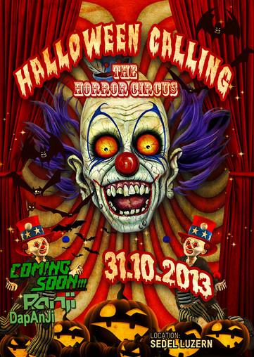 HalloweenCalling%202013_flyer.jpg