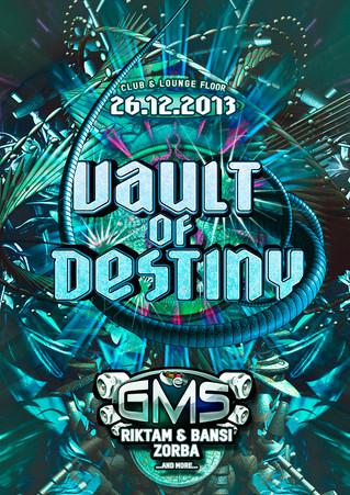 VaultOfDestiny26.12.13_flyer-front.jpg