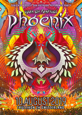 Phoenix Festival 2019_A6Flyer_webACT.jpg