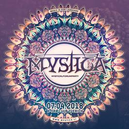 MYSTICA-2018_flyer800.jpg