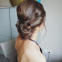 coiffure co