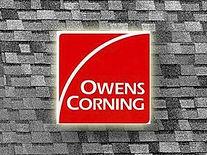 Owens Corning Inspector Roof CIncinnati