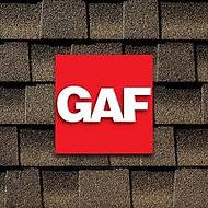 GAF Shingles Cincinnati Roof Installations