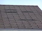 Cincinnati Roofing Storm Damage Repair