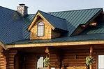 Cincinnati Metal Roofing