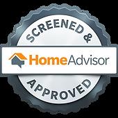 Home Advisor Cincinnati Roofers