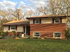 Cincinnati Roofing Company