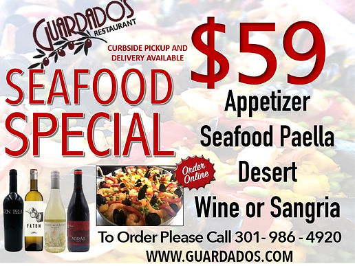 Spring Special Safood  $59 3.23.21_1.jpg