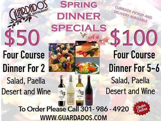 Spring Special 2021  $100_1.jpg