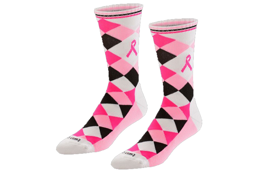 lacrosse-grunge-crew-socks-breast-cancer-awareness.png