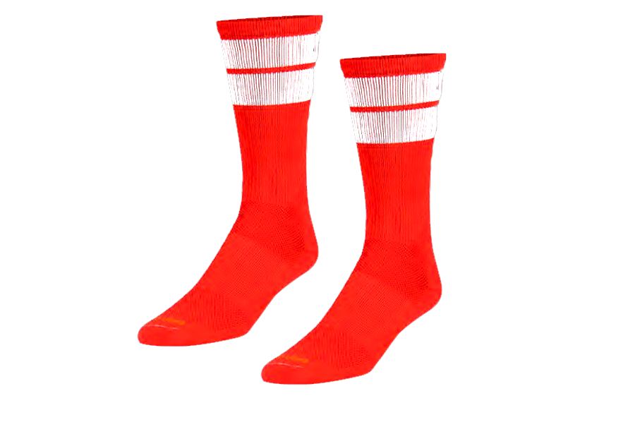 lacrosse-grunge-crew-socks-red.png