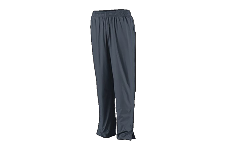 men's-lacrosse-solid-pants-grey.png