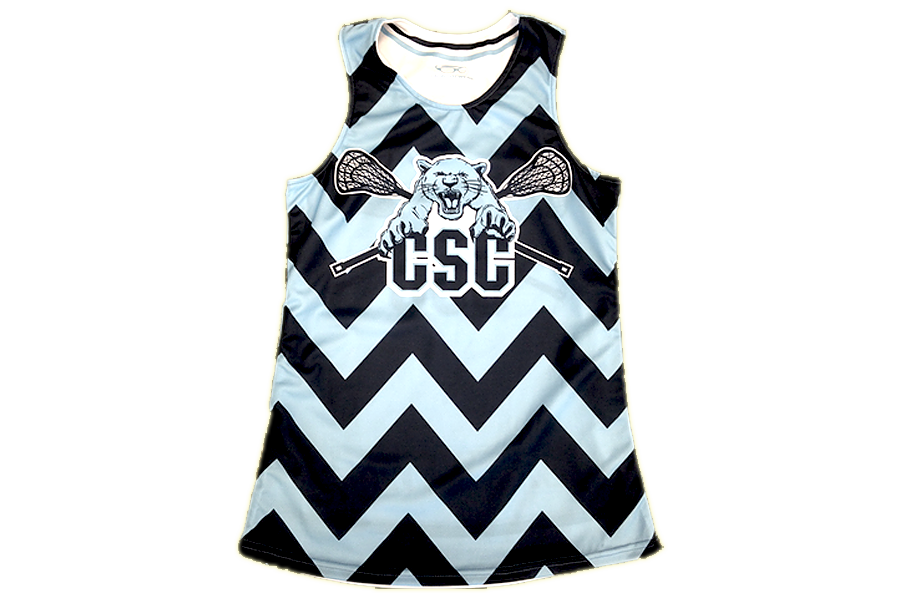 women-lacrosse-sublimated-jersey-white-blue-baby.png