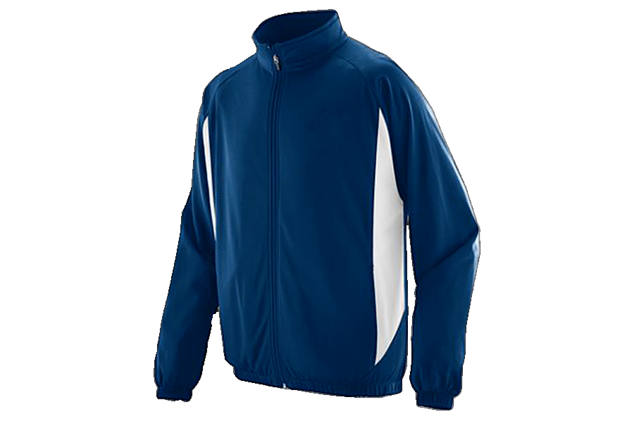 men's-lacrosse-medalist-jacket-royal-and-white.png