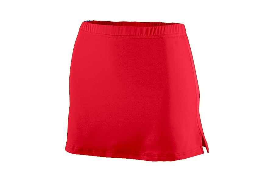 womens-lacrosse-sublimated-skorts-red-front.png