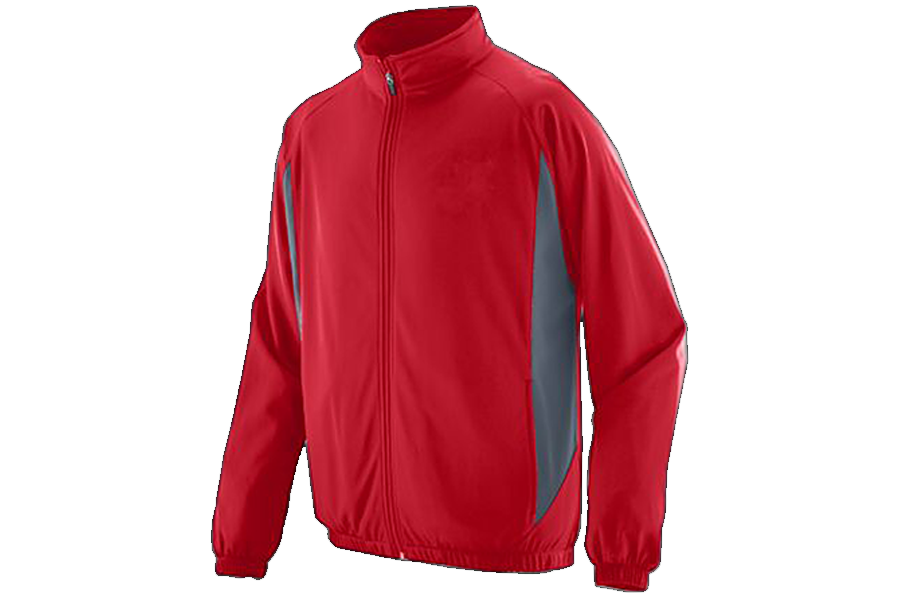 men's-lacrosse-medalist-jacket-red-and-grey.png