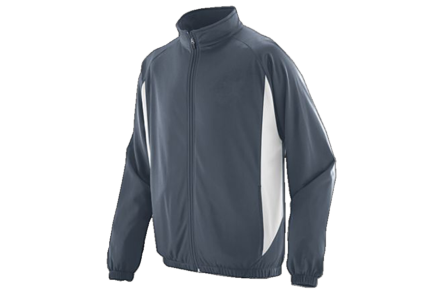 men's-lacrosse-medalist-jacket-grey-and-white.png