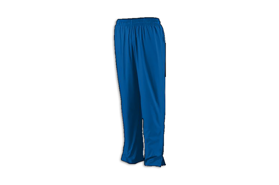 men's-lacrosse-solid-pants-blue.png