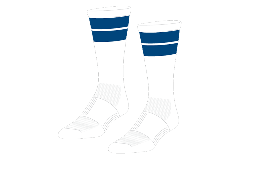 lacrosse-grunge-crew-socks-white-and-blue.png