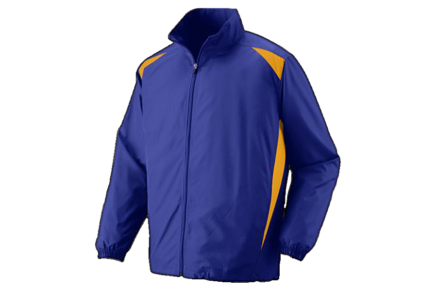 men's-lacrosse-premier-jacket-purple-and-yellow.png
