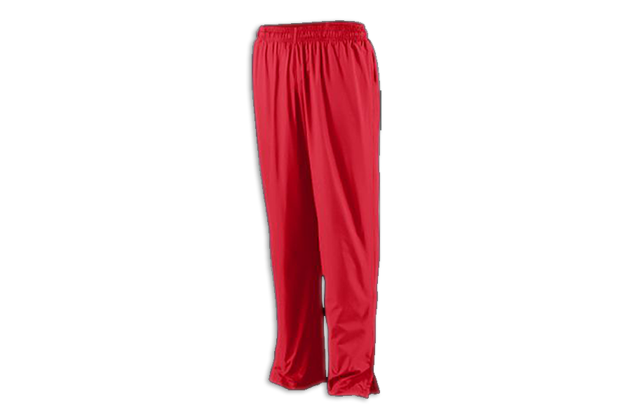 men's-lacrosse-solid-pants-red.png
