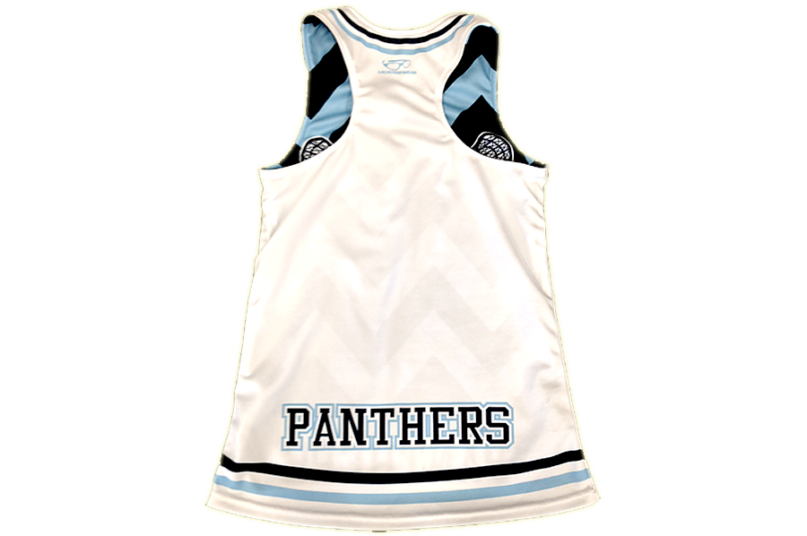 wommens-lacrosse-game-jersey-back-white-blue-baby.png