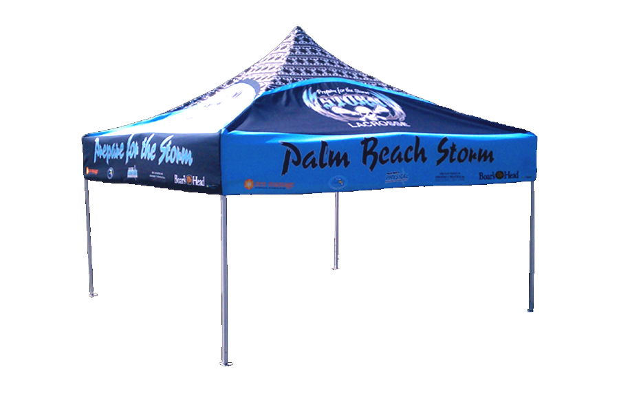 lacrosse-tent-cover-blue.png