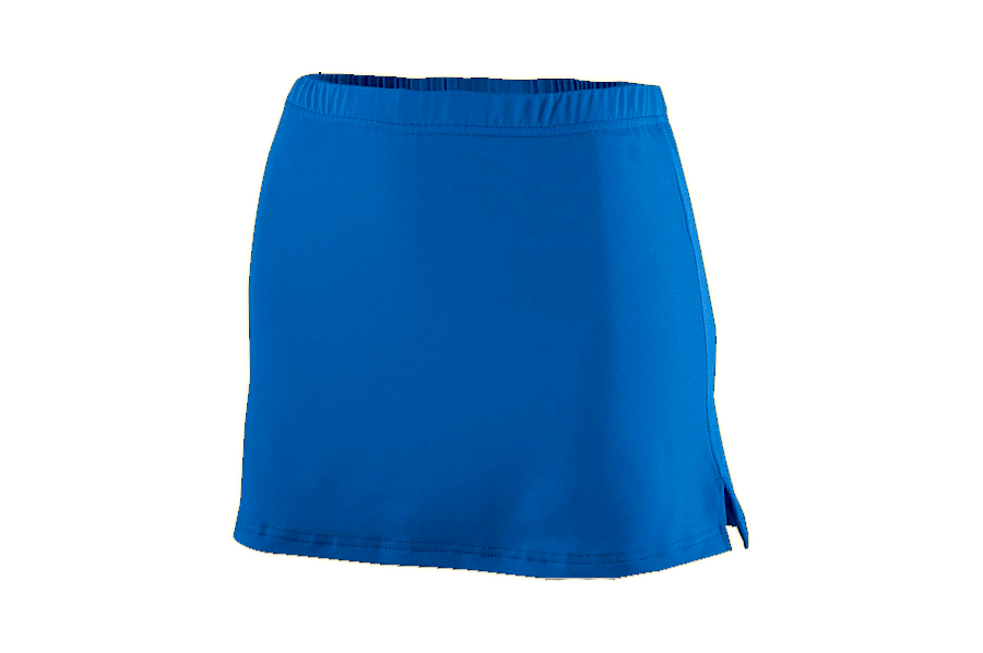 womens-lacrosse-sublimated-skorts-blue-front.png