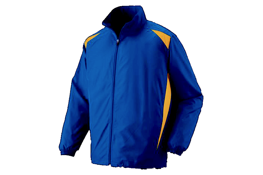 men's-lacrosse-premier-jacket-royal-and-yellow.png