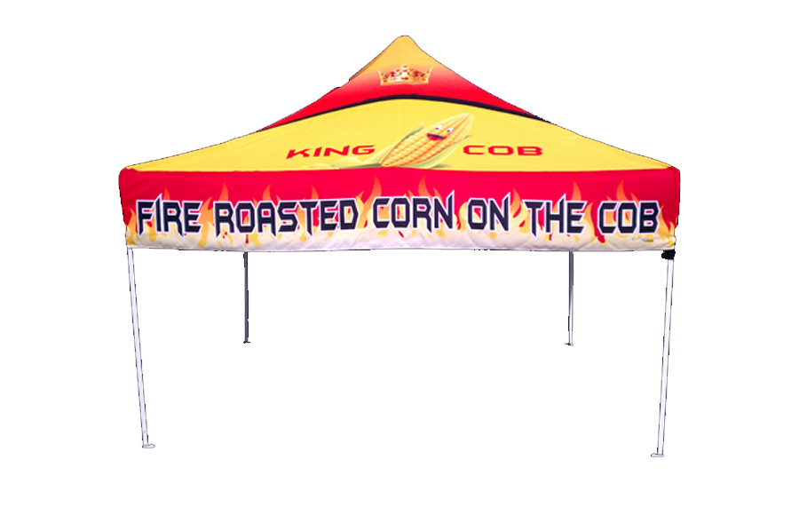 lacrosse-tent-cover-red-yellow.png