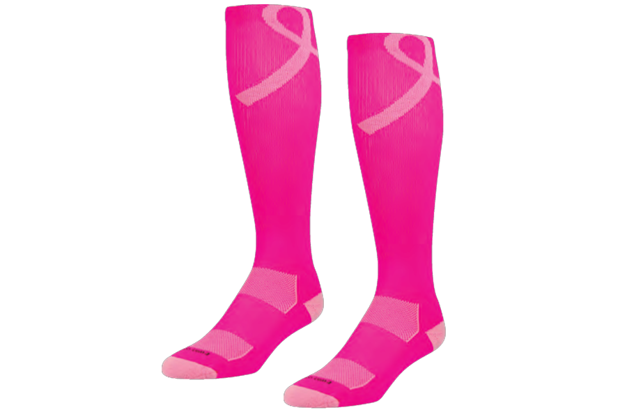 lacrosse-grunge-crew-cover-calf-breast-cancer-awareness-socks.png