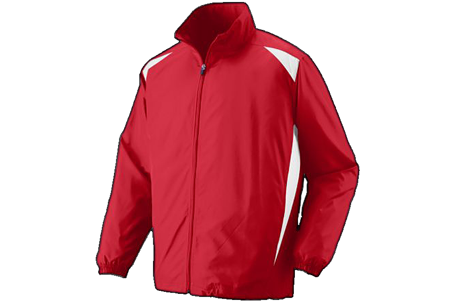 men's-lacrosse-premier-jacket-red-and-white.png