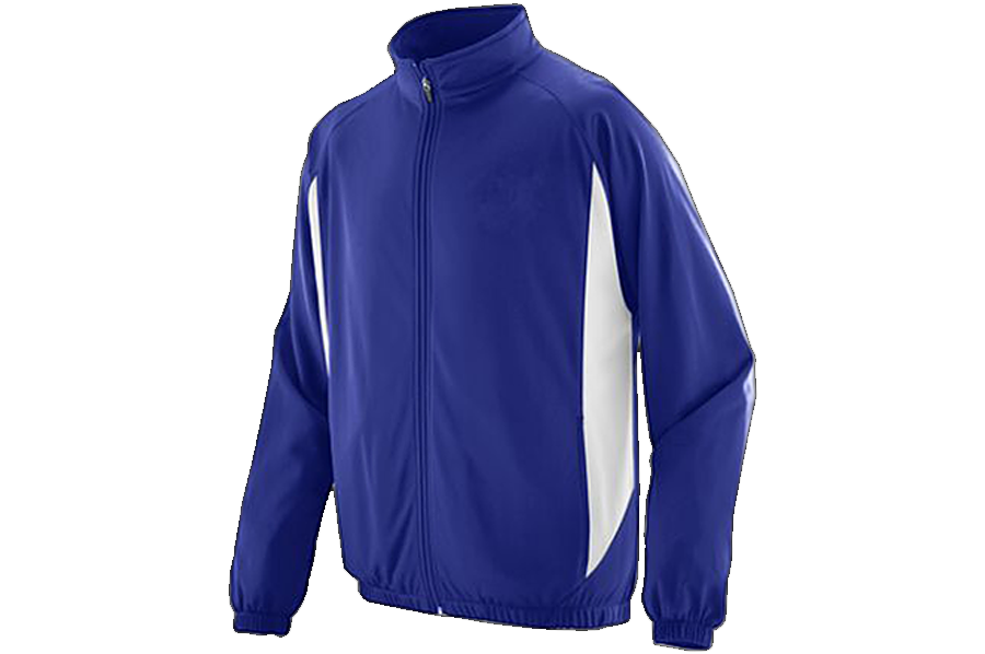 men's-lacrosse-medalist-jacket-light-purple-and-white.png