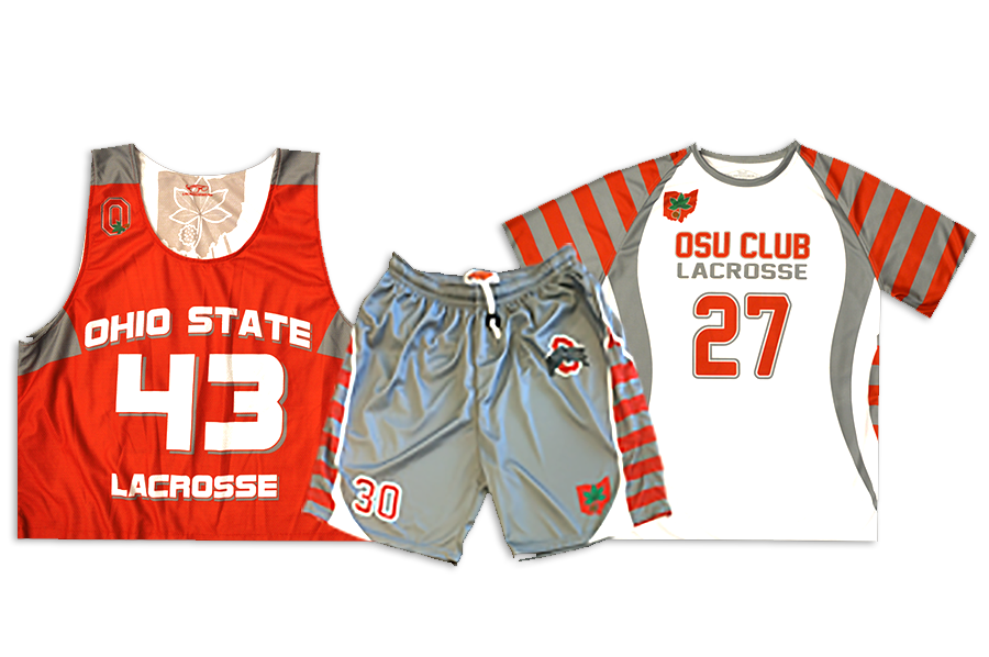 3-piece-lacrosse-custom-team-uniforms-red.png
