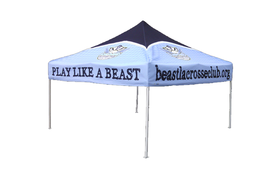 lacrosse-tent-cover-blue-and-baby.png