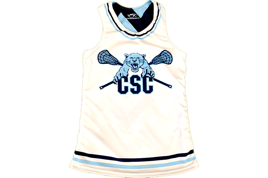 wommens-lacrosse-game-jersey-white-blue-baby.png
